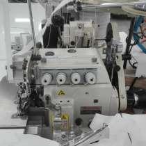 Ремонт швейных машин, в г.Таллин