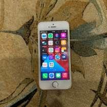 IPhone se, в Бору