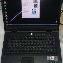 Ноутбук Asus M6B00N (разбор), в Нижнем Новгороде