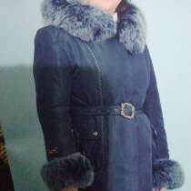 Татьяна Фатееа, 52 года, хочет пообщаться, в Корсакове