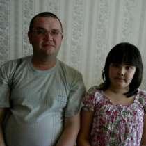 Ильнар, 38 лет, хочет познакомиться, в Альметьевске