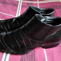 Туфли, в Калининграде