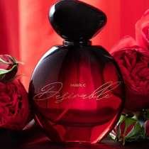 Desirable цветочный аромат, в г.Баку