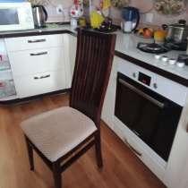Продам мебель, в Вологде