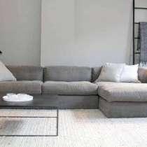 Мебель для дома, в г.Тбилиси
