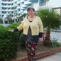 Ольга, 47 лет, хочет познакомиться, в Челябинске