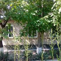Продажа дома, в Ставрополе