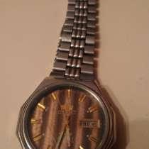 Часы Механические 91 года, в Тольятти