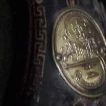 Продаю швейную машинку Юбилейная братьев Поповых 1857 г, в Кинешме