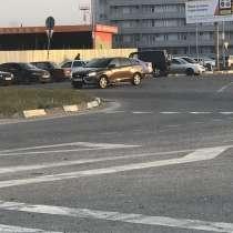 Прокат авто, в Махачкале
