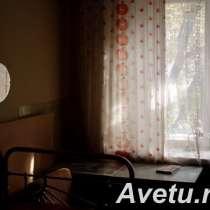 Сдам комнату/дачу, возможно в обмен на скутер/мотоцикл, в Волгограде