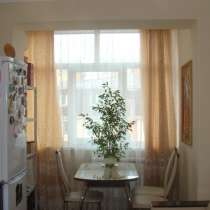 Продается 1 комнатная квартира 32 кв. м хороший ремонт, в Краснодаре