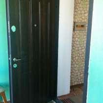 Металлические входные двери, в г.Брест