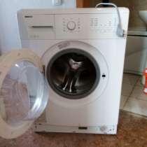 Продам стиральную машинку BEKO 2000р, в Томске