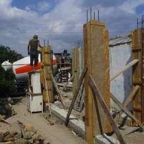 Требуются строители, в Феодосии