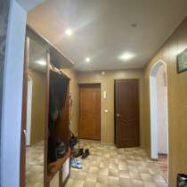 Продам 4к квартиру на Гайве, в Перми