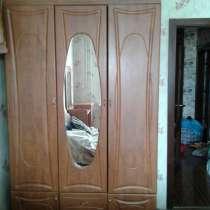 Мебель б/у в хорошем состоянии, в Иркутске