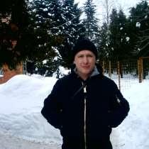 Руслан гареев, 33 года, хочет познакомиться, в Малаховке