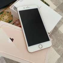 IPhone 8 Plus 256g, в Одинцово