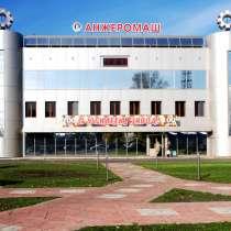Дорого куплю акции ОАО, в Кемерове