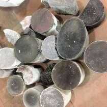 Куплю катализаторы, сажевые фильтры, в г.Пинск