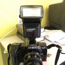 Продам фото опарат, в Челябинске