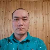 Александр, 42 года, хочет познакомиться – Познакомлюсь с девушкой без вредных привычек для семьи, в Губкине