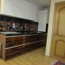 Кухни, в г.Борисов
