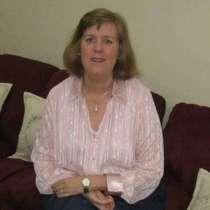 Amelia brown, 50 лет, хочет пообщаться, в Сковородино