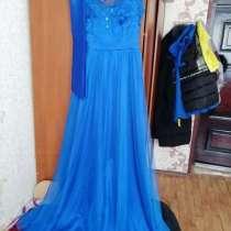 Продам платье, в Мичуринске