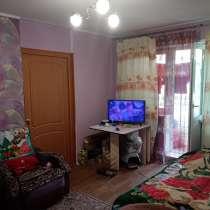 Продам 2-х комнатную квартиру в г. Воскресенск, в Воскресенске
