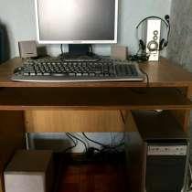 Компьютер стационарный, в г.Семей
