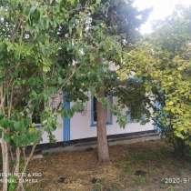Продам дом в Терновке Крым, в Севастополе