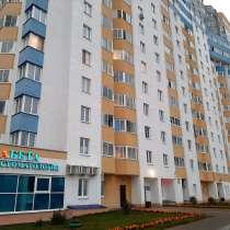 Продажа 1к. кв. г. Екатеринбург, ул. Ракетная, д. 20, в Екатеринбурге