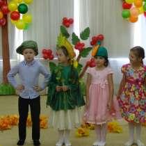 Частные занятия с дошкольниками, в Москве