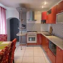 Продам дом 80 м2 с ремонтом в Петровском районе! 21000 дол, в г.Донецк