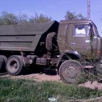 Доставка Щебеня, в Тольятти