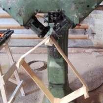 Станки для производства деревянной тары, в Екатеринбурге
