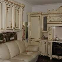 Продам 2комн квартиру в элитном районе города, в Краснодаре