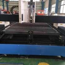 Лазерное оборудование для резки металлических заготовок и де, в г.Kagoya