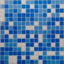 Мозаика от производителя, в Новосибирске