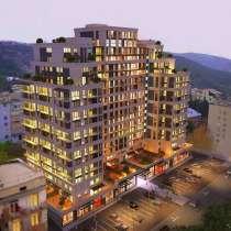 Сдается в аренду новопостроенная квартира 100 кв. м, в г.Тбилиси
