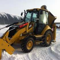Уборка снега трактором. Вывоз снега самосвалом, в Чебоксарах