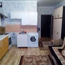 Продам квартиру, в Краснодаре