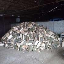 Продам колоті дрова, в г.Винница