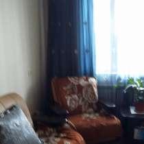 Продаю 2-х комнатную квартиру, в г.Актобе