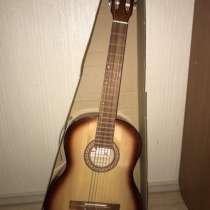 Гитара, в Батайске
