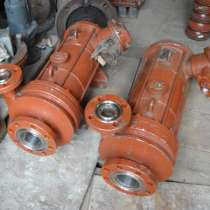 Куплю герметичные насосы ЦГ новые, с хранения и бу, в Челябинске