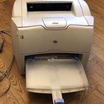 Лазерный принтер, в Челябинске