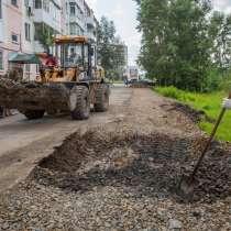 Копка, демонтаж, благоустройство, разнорабочие, подсобники, в Москве